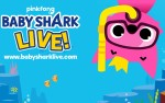 Image for **CANCELLED**: Baby Shark Live!