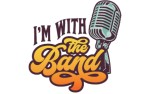 Image for I'm With The Band: Fundrasier for the Burn Foundation of America