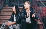 Image for Matt and Kim present Grand - 10 Year Celebration Tour