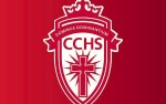 Image for Central Catholic High School: The Sounds of the Season