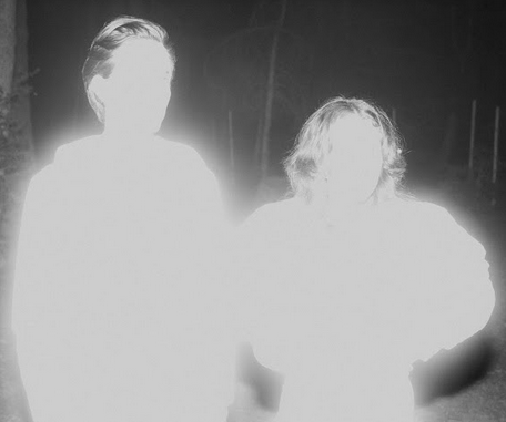 Image for *NEW DATE* PURITY RING - tour de womb