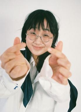 Image for YAEJI