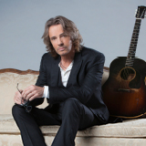 Image for Rick Springfield: Stripped Down