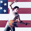 Image for Bruce in the USA