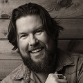 Image for Zach Williams - The Rescue Story Tour - **POSTPONED from March 28th**