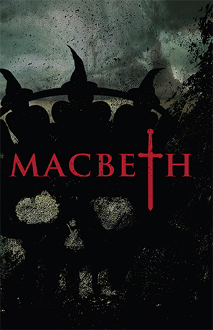 Image for Macbeth