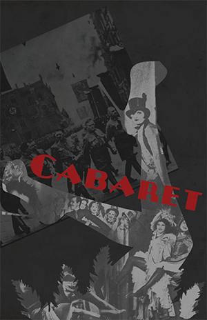 Image for Cabaret
