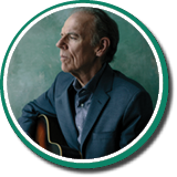 Image for John Hiatt